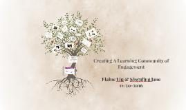 ACTFL Presentation: 11-20-2016