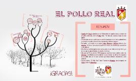 Copy of Pollo Real