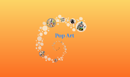 History of Pop Art