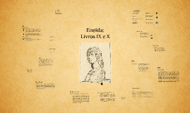 Cópia de A Abóbada. de Alexandre Herculano