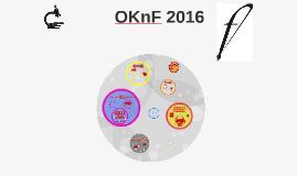 FELIETONY 2016