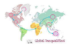 Copy of Global Inequalities