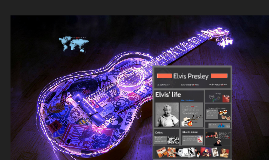 Copy of Elvis Presley