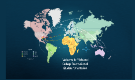 F15 International Student Orientation