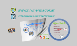 HLW-Hermagor 2016-09