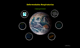 Copy of Enfermedades respiratorias