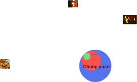 Chung Yuan