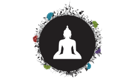 Copy of Budismo