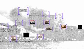 Copy of the great fire of smyrna september 1922