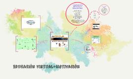 Educación Virtual+Motivación