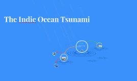 Tsunami do Oceano Índico