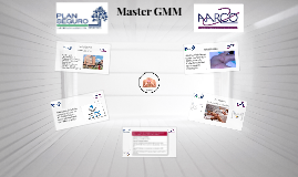 Copy of Master GMM