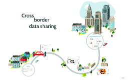 Cross-border data sharing