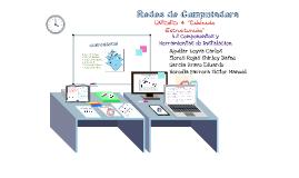 Copy of Tema 4.2 Componentes y Herramientas de Instalación