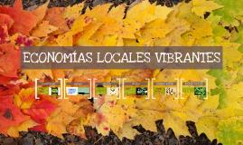 Copy of ECONOMÍAS LOCALES VIBRANTES