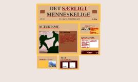 Copy of ALTURISME