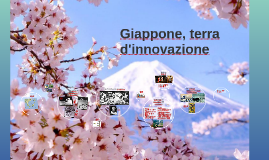 Copy of Uomo, ambiente e innovazione