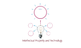 Alternate Intellectual Property and Technology