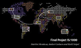 Copy of Haifa Wehbe: The Perfect International Studies Student