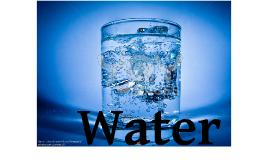 Copy of Desalination
