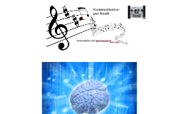 1. Vom Ton zum Gehirn