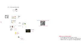Day 040b - Macromolecules (lab)