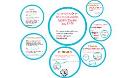 Copy of la comparacion en las ciencias sociales. Sartori y Morlino
