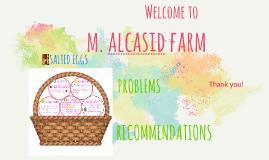 Copy of M. ALCASID FARM