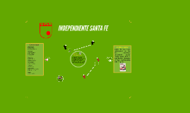 Copy of INDEPENDIENTE SANTA FE