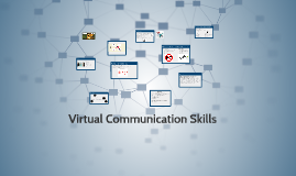 Virtual Communication Skills
