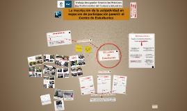 Copy of La inscripción de la subjetividad en espacios de participaci