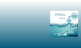 Copy of IMPLANTAÇÃO DE MEDIÇÃO INDIVIDUALIZADA DE ÁGUA EM PRÉDIOS:  IMPACTO NO SISTEMA DE AQUECIMENTO
