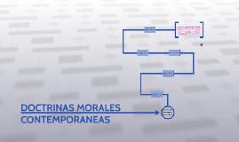 DOCTRINAS MORALES COMTEPON