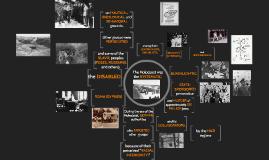 Copy of Copy of Copy of Definition of the Holocaust shortened Belfer Presentation