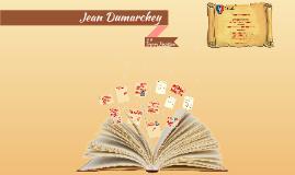 Jean Dumarchey