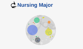 Nursing Major