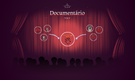 Copy of Documentário