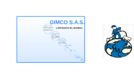 GIMCO S.A.S.