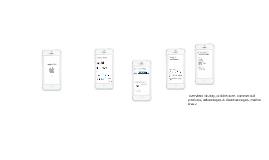 iOS Presentation