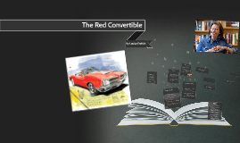 the elements supporting the theme of brotherhood in the red convertible by louise erdrich The red convertible essay 1031 words | 5 pages symbolism is a quintessential element in all writing, whether it is prose or a poem the red convertible, a short story written by louise erdrich, tells the story of the destructive nature of war, via the strain caused on the families from improper deconditioning.