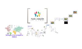 Región Golfo de Fonseca  - Planificación  del Desarrollo Regional en Honduras