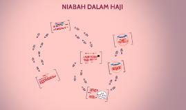 Copy of NIABAH DALAM HAJI