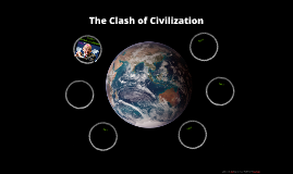 The Clash of Civilization
