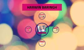 HARWIN BARINGH