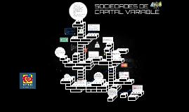 Copy of Copy of SOCIEDADES DE CAPITAL VARIABLE