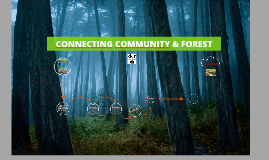 Copy of Connecting Community & Forest--MACC Presentation 3-1-2014 draft