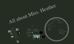 All About Heather