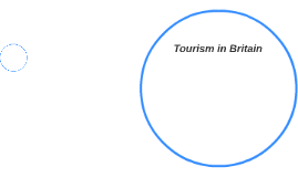 Tourism in Britain