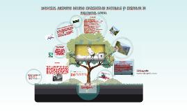 Copy of Impactul antropic asupra habitatelor naturale și speciilor î