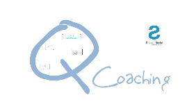 Copy of Qcoaching